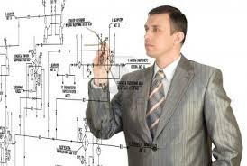 ingegnere